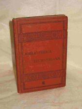 Demosthenis Orationes ex Recensione G. Dindorfii, 1890