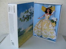barbie summer splendor enchanted seasons estate stagioni doll ok 1996 NRFB 15683