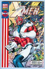 Fumetti Supereroi: Gli Incredibili X-MEN  1 DI 190 aprile 2006 House of M 1 di 4