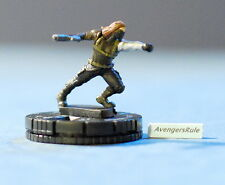 Marvel Heroclix Captain America The Winter Soldier 008 Winter Soldier