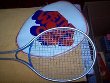 All Pro Tennis Racket