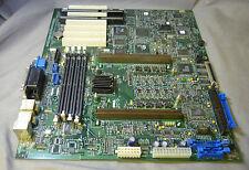 Dell PowerEdge 4300 server board-carte mère 048EMX