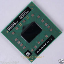 Working AMD Turion 64 X2 TL-64 2.2 GHz TMDTL64HAX5DM 800 MHz CPU Processor