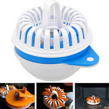DIY Set Microwave Potato Chip Maker Vegetable Slicer Make Potato Pumpkin Chips