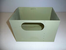 New Battery Box for Beechcraft Piper Cessna Mooney Homebuilt P/N 58-410021-6004