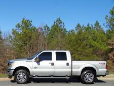 Ford: Other 4X4 Crew Cab