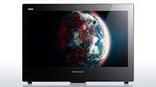 Lenovo E93Z All in one machne intel i7 4GB 500GB HDD