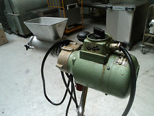 Spätzle Maschine  Spätzlemaschine Knöpflemaschine Knöpfle gebraucht