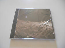 "Prophet ""Cycle of the moon"" Rare AOR cd reissue 2009"