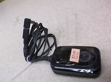 Motorola DCH3-05US Power Supply Charger 100-240V 50/60Hz 0.2A *FREE SHIPPING*