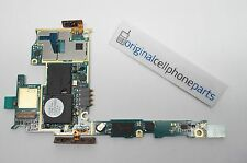 Samsung Galaxy S2 GT-i9100 Motherboard Logic Board CLARO WIRELESS