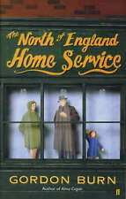 The North of England Home Service,GOOD Book
