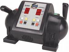 MTH Z-4000 TRANSFORMER train power pack o gauge 400 WATT 40-4000