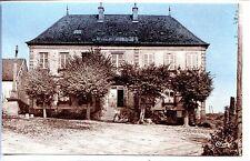 CP 70 HAUTE-SAÔNE - Meurcourt - Hôtel de Ville