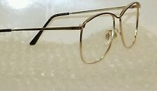 Vintage Kenmark Countess Frames Eyeglasses Men's Eye Glasses Wear Women's Frame