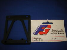 Brand New Genuine FG1/5 Part No:7101 Front Axle Support. Made in Germany