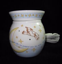 Porcelain Candle Warmers Burners Ebay