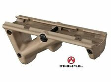 Magpul MAG414-FDE AFG2 Angled Foregrip Flat Dark Earth Picatinny Rail Mount
