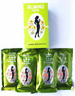 SLIMING HERB GERMAN TEA DIET WEIGHT LOSS FIT DETOX INFUSION LAXATIVE 50 pcs 2017