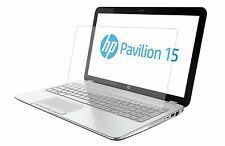 "Anti-Glare Screen Protector For 15.6"" HP Pavilion 15-n228us 15-n028us"