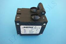 BSB CHINEHOW Circuit Breaker 2 Pole 23A 230V 50/60Hz for Gas Diesel Generator