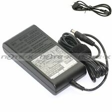 GENUINE TOSHIBA SATELLITE PRO S300 LAPTOP 15V 5A 75W AC ADAPTER CHARGER PSU