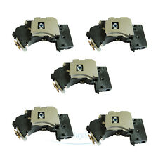 5X  PVR-802W Laser  KHS-430 Replacement  for Playstation 2 PS2 Slim