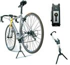 Topeak Flashstand PORTABLE Bicycle Bike MTB & ROAD Repair Stand w carry bag