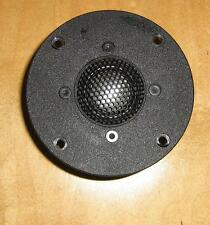 MB quart / LPG  (95-6738)  aluminum /Titanium dome tweeter  MB speakers - Epos ?