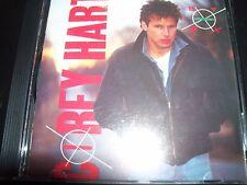 Corey Hart Boy In The Box CD – Like New