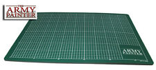 The Army Painter BNIB Tool- Cutting Mat