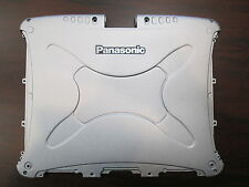 Panasonic CF-18 LCD Back Cover Toughbook Mark 1, 2, 3, 4 & 5 / Great condition