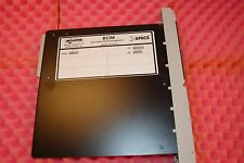 Siemens MOORE PRODUCTS 39BCMNAN 16197-1 24 VDC BUS CONTINUATION MODULE
