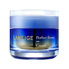 LANEIGE Perfect Renew Cream (Face-rejuvenating cream) 50ml