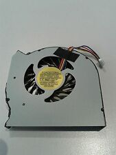 FORECON DFS551305MC0T fan   ACER TravelMate 5710 5720 5520 5100