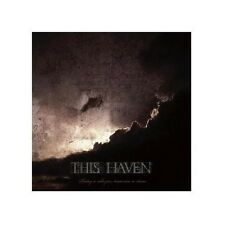 This Haven - Today A Whisper... ++ CD ++ NEU !!