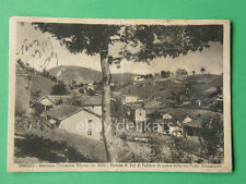 ENEGO  Val di Fabbro Villa dei Padri Giuseppini