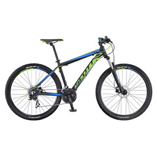 BICI BIKE SCOTT ASPECT 960 2016 size M