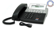 Samsung OfficeServ DS-5014S Phone Telephone - Inc VAT & Warranty