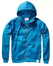 G-Star by Marc Newson Aqua Hooded Jacket L  $360