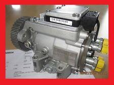 AUDI - A4 - A6 / 2,5TDI  EINSPRITZPUMPE BOSCH 0470506033 059130106L 059130106LX