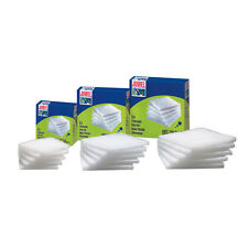 3x Juwel Standard Poly Wool Pads Pack of 5 100% Genuine