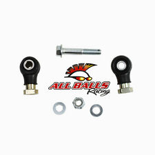 TRAIL BOSS,XPEDITION,WORKER,SPORTSMAN TIE ROD ENDS KIT