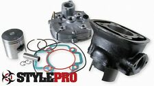 Cylindre 70ccm Course 47mm Aprilia SR Piaggio NRG MC3 ZIP SP Gilera Runner 50 LC