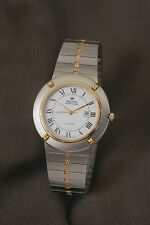 Delma Beautiful Ladies Dress Watch