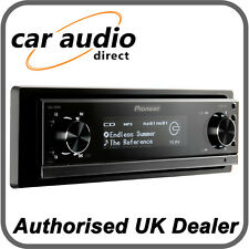Pioneer DEX-P99RS High Spec CD MP3 USB RADIO AUX BT