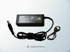 DC18V AC Adapter For harman/kardon GO+PLAY II Wireless Speaker Dock Power Supply