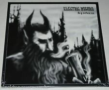 Electric Wizard Dopethrone LP Limited Double *PINK* Gatefold Vinyl New