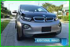 BMW: i3 i3 MEGA ELECTRIC - NAVIGATION - BEST DEAL ON EBAY!