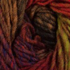 NORO KUREYON knitting wool shade 263